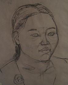Portrait N.L.