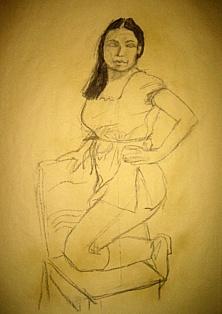 Zeichng N.L.